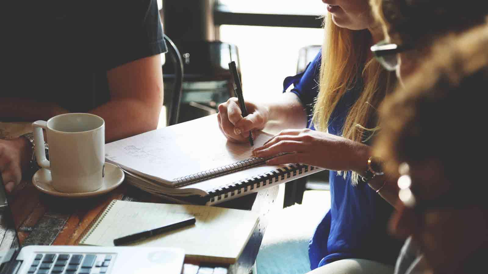 Deneme Sınavlarına Girmenin Çok Önemli 3 Faydası