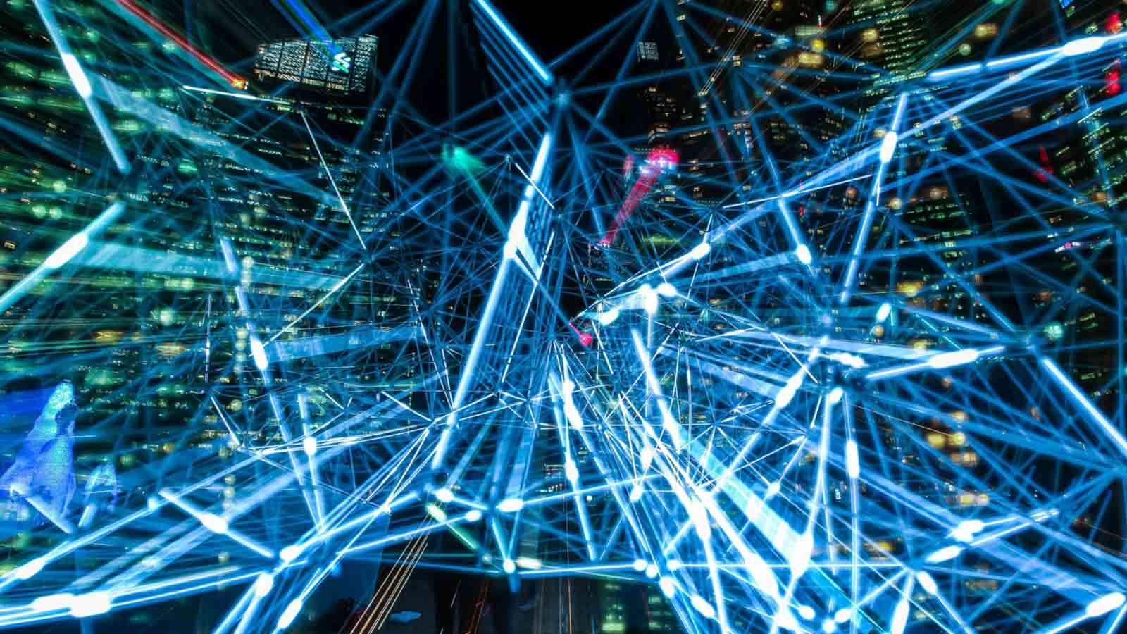 Geleceğin Meslekleri: Gelecekte Popüler Olacak 4 Meslek