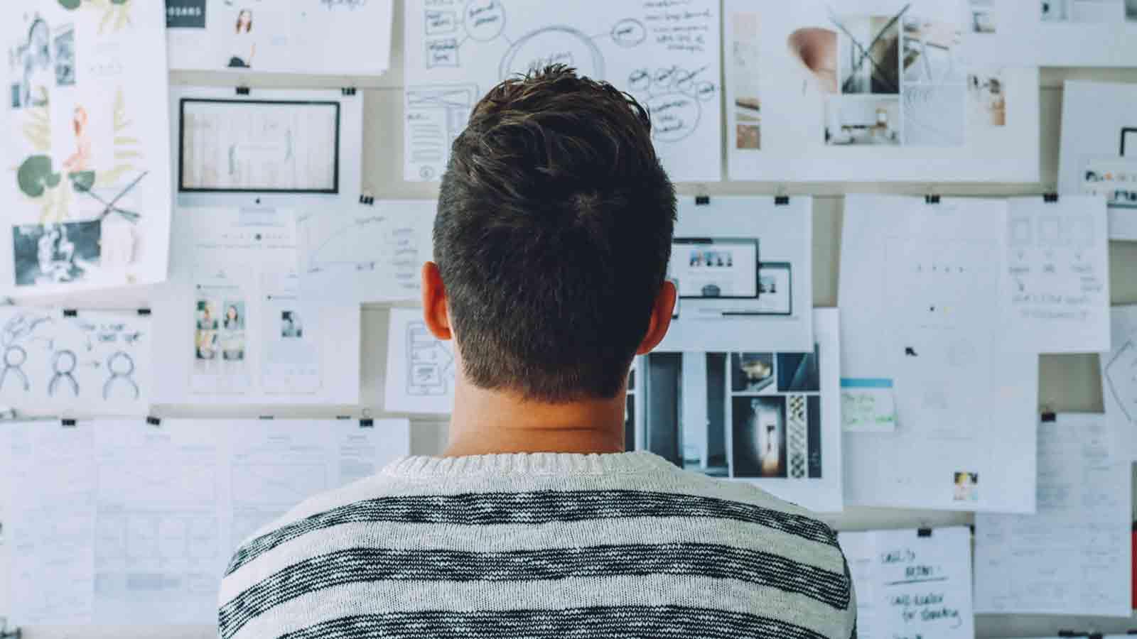 Kariyer Planlamınızı Yaparken Dikkat Etmeniz Gereken 4 Önemli Nokta