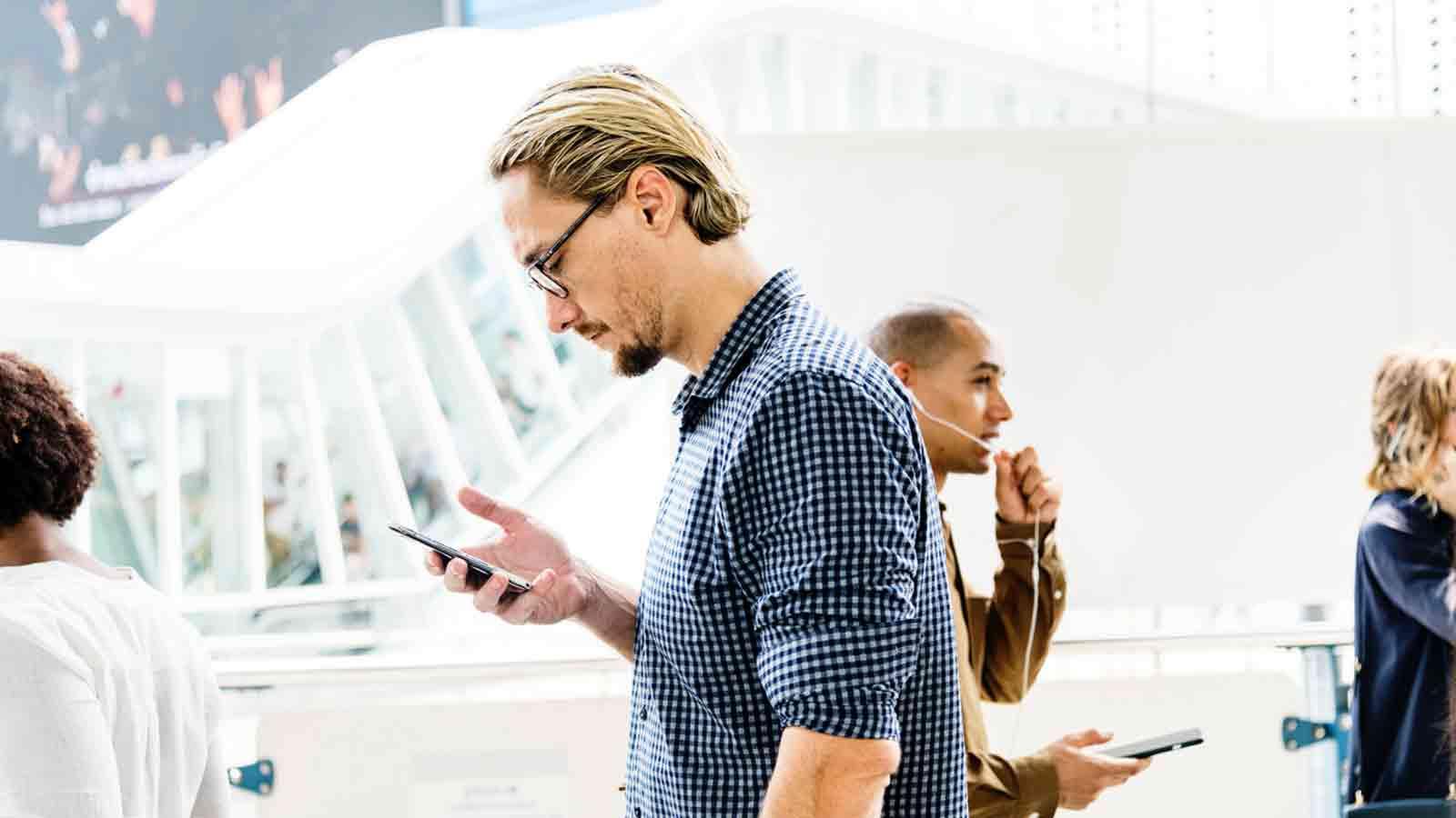 Sınav Döneminde 5 Adımda Telefon Bağımlılığından Kurtulma Yolu