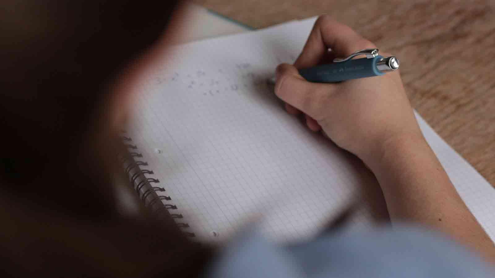 Sınavlarda Netleri Arttırmanın 5 Garanti Yolu