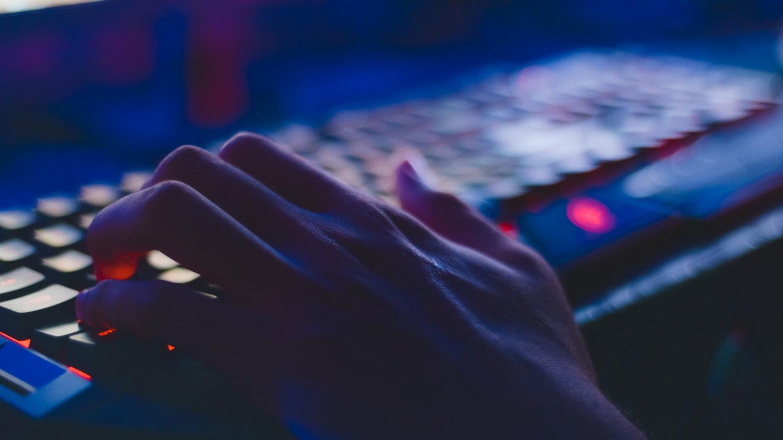 Bilgisayar Mühendisliği Lisans Programı 2019 Başarı Sıralamaları Burada!