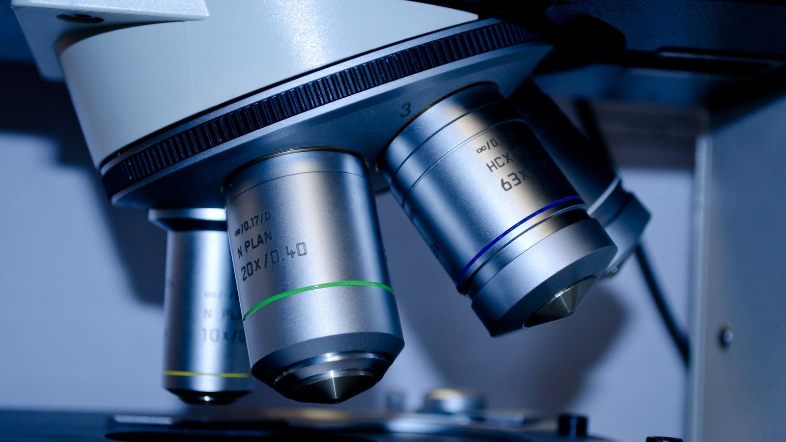 Biyomedikal Mühendisliği Lisans Programı 2019 Başarı Sıralamaları Burada!