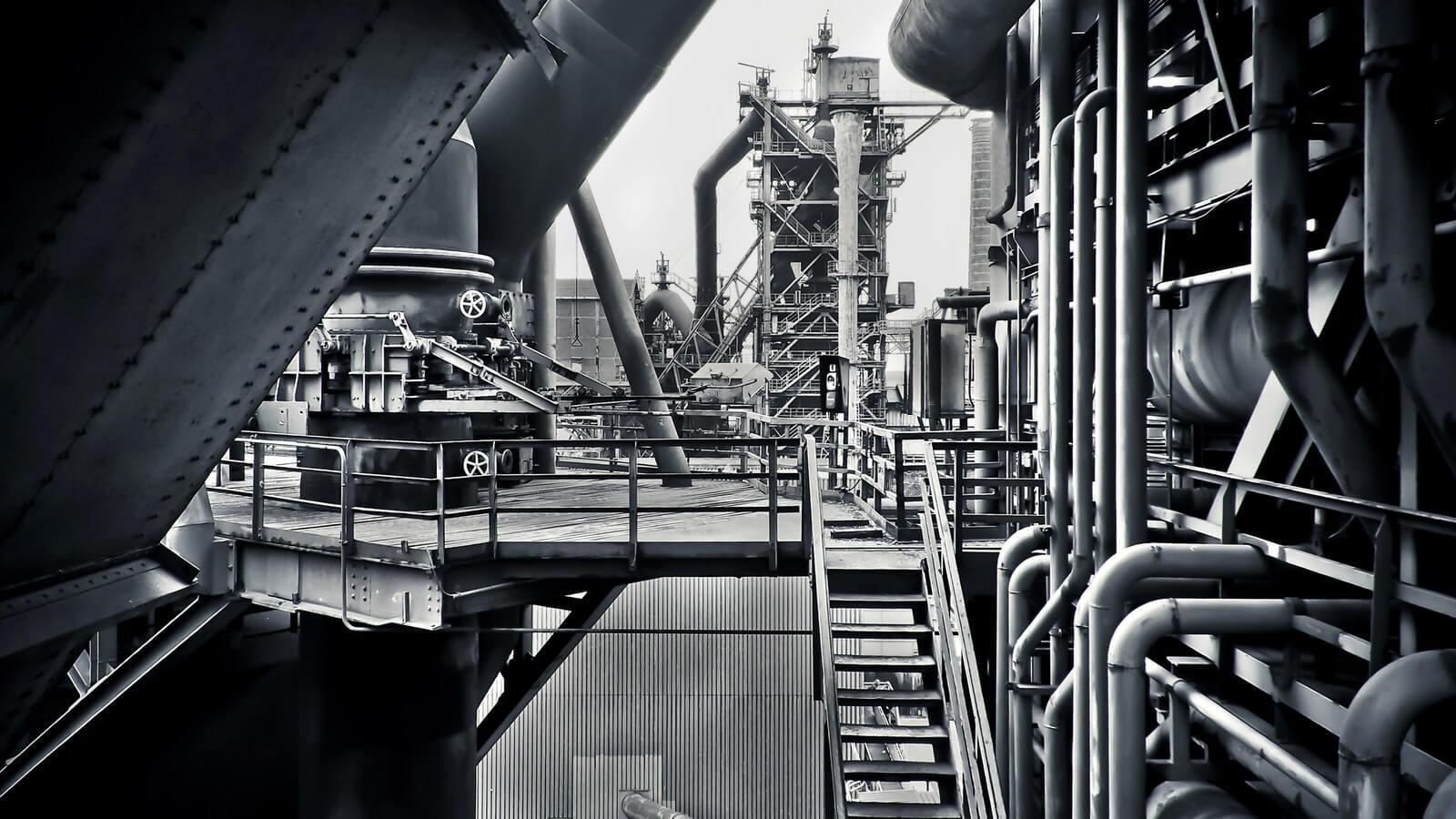 Endüstri Mühendisliği Lisans Programı 2019 Başarı Sıralamaları Burada!