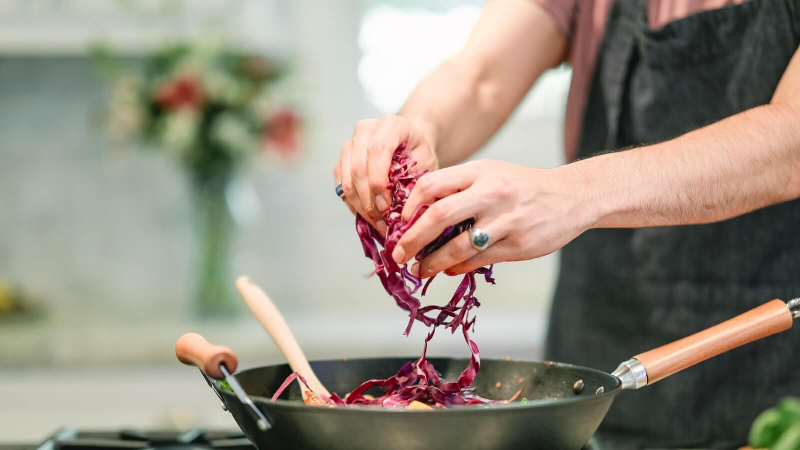 Gastronomi ve Mutfak Sanatları Lisans Programı 2019 Başarı Sıralamaları Burada!