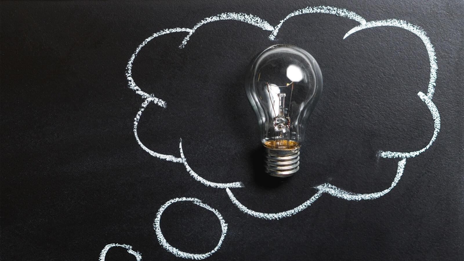 Hayallerinizin Peşinden Giderek Doğru Üniversite Tercihi Yapmanın 5 Yolu