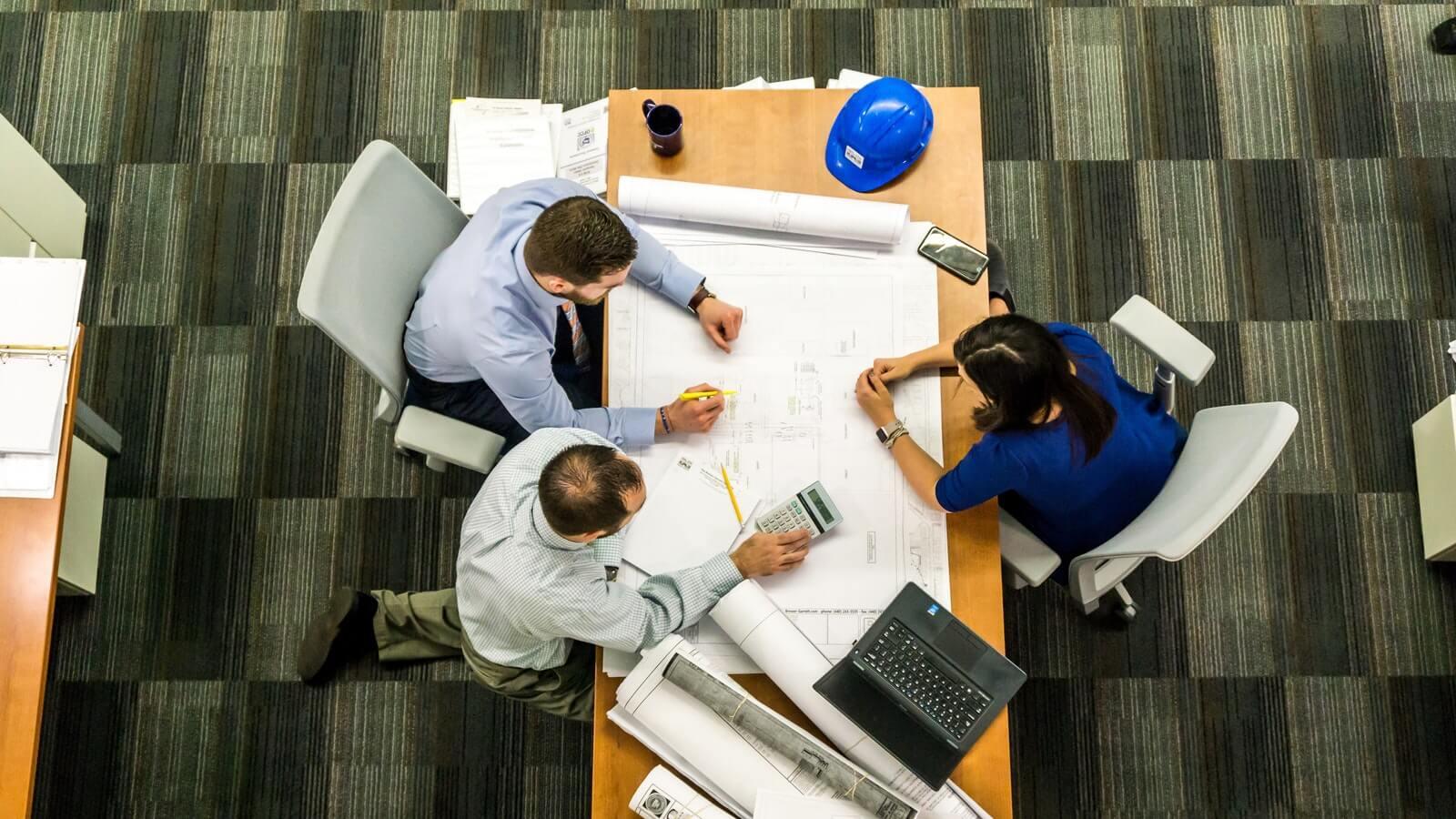 İnşaat Mühendisliği Lisans Programı 2019 Başarı Sıralamaları Burada!