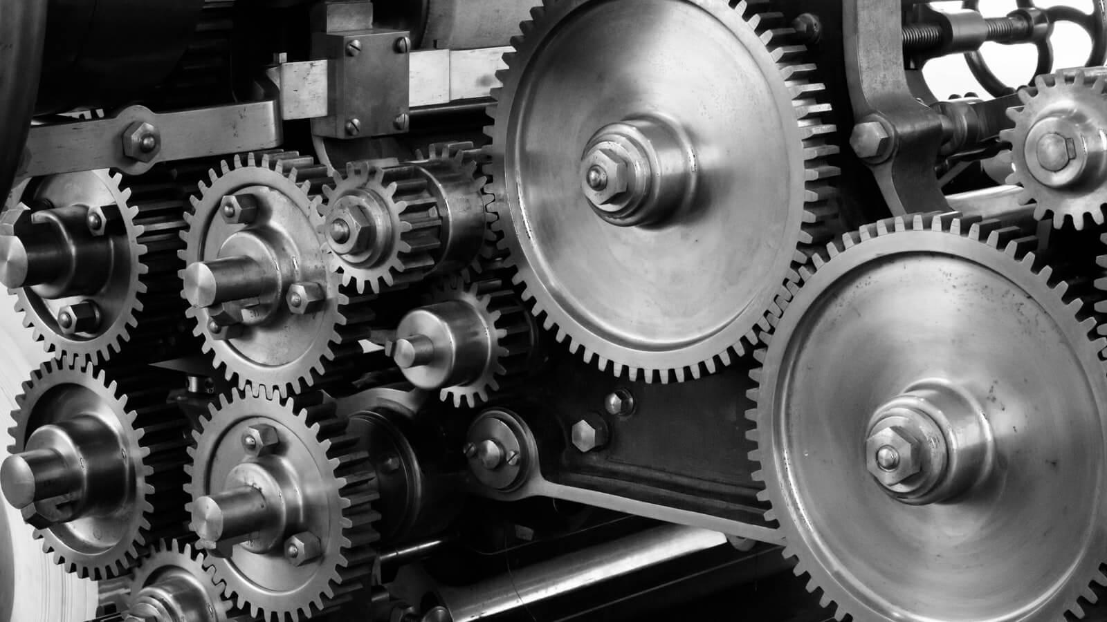 Mekatronik Mühendisliği Lisans Programı 2019 Başarı Sıralamaları Burada!