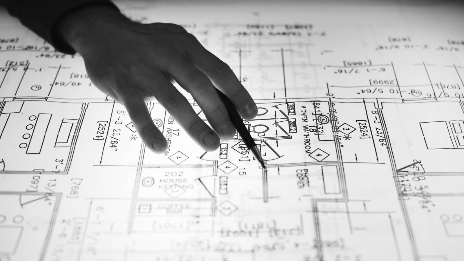 Mimarlık Fakültesi Lisans Programı 2019 Başarı Sıralamaları Burada!