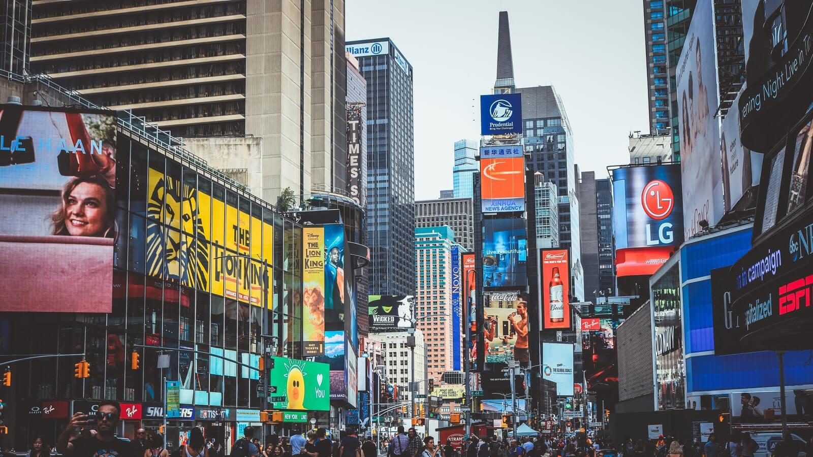 Reklamcılık Lisans Programı 2019 Başarı Sıralamaları Burada!