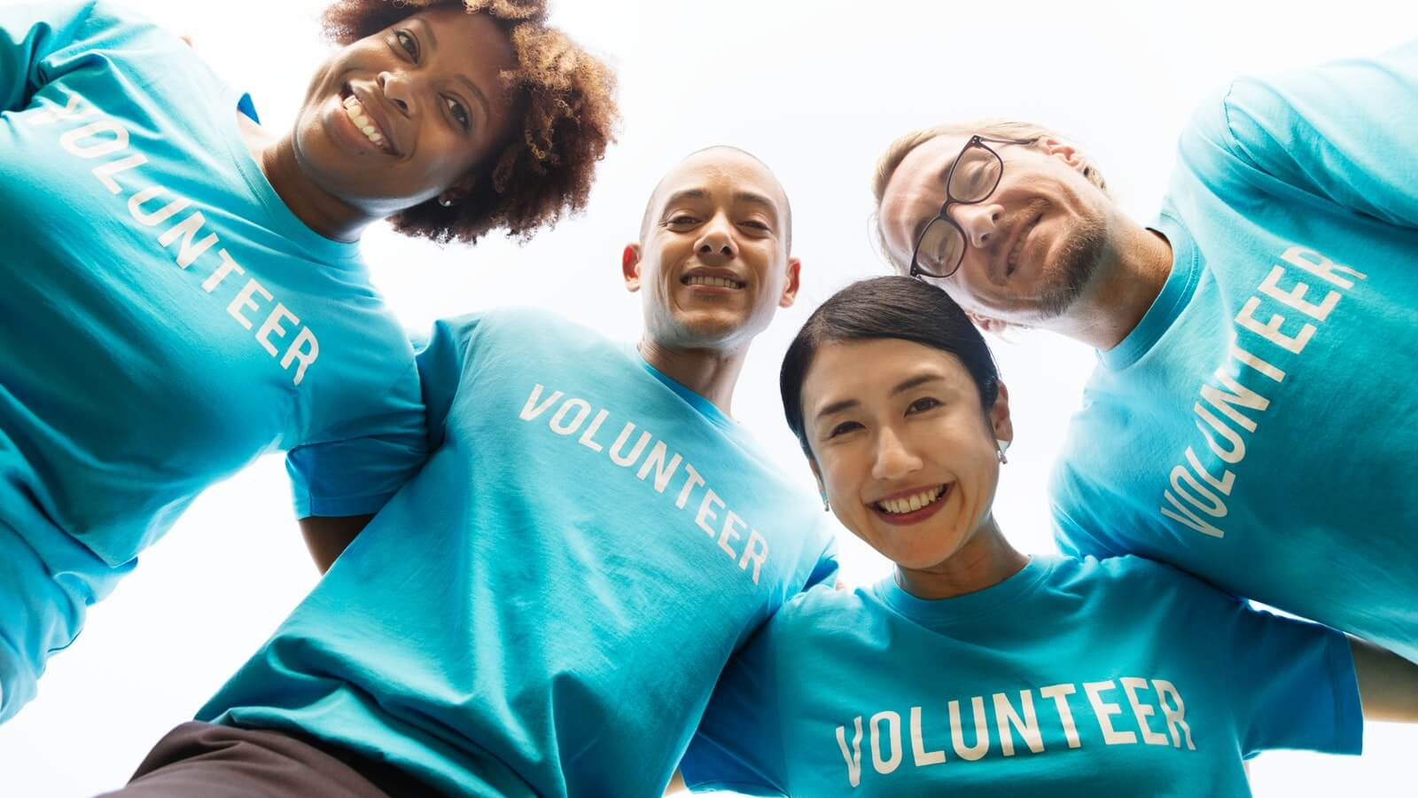 Sosyal Sorumluluk Projeleriyle Hem Akademik Hem Gündelik Hayatınıza Katacağınız 5 Şey