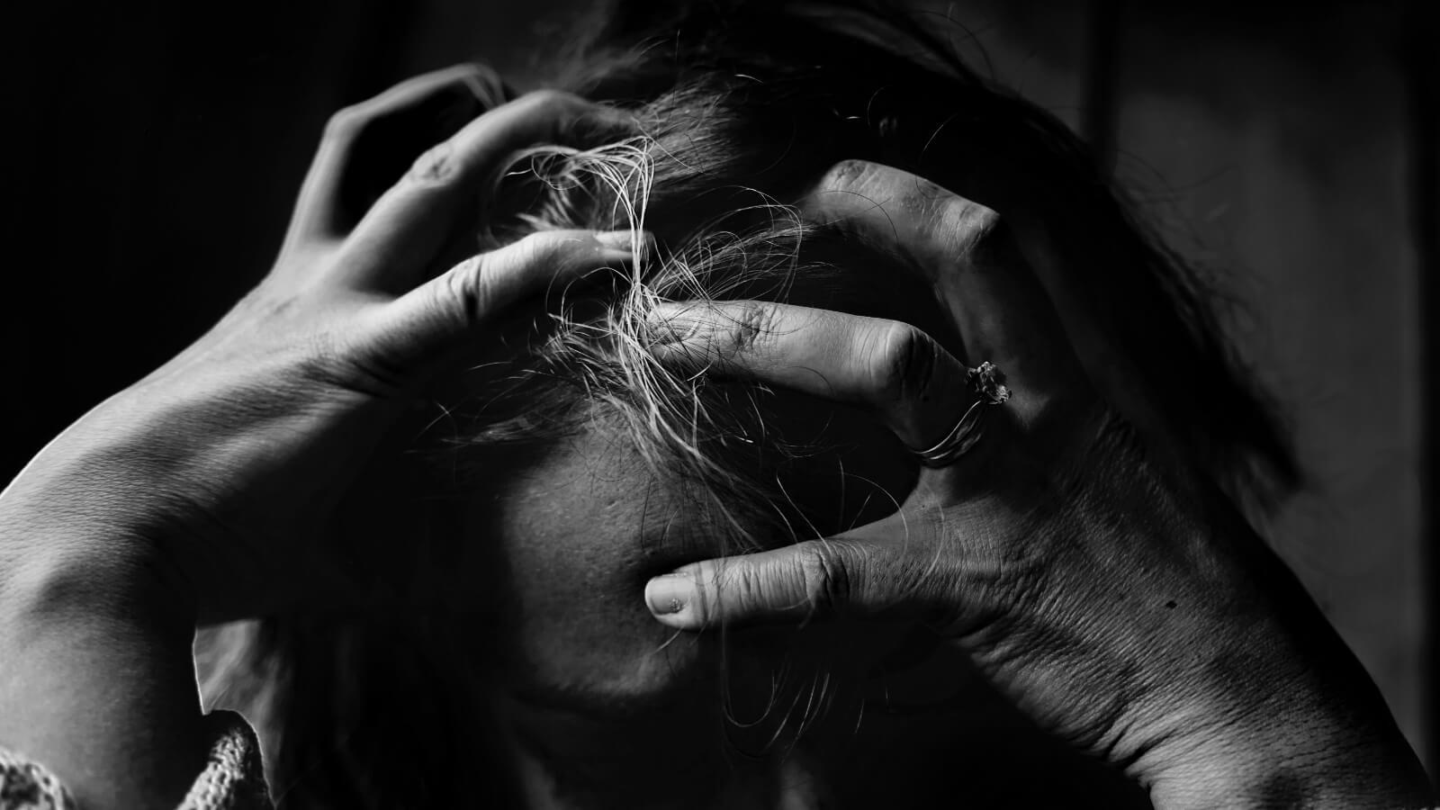 Üniversite Sınavına Hazırlanırken Stresle Başa Çıkmanın 5 Yolu!
