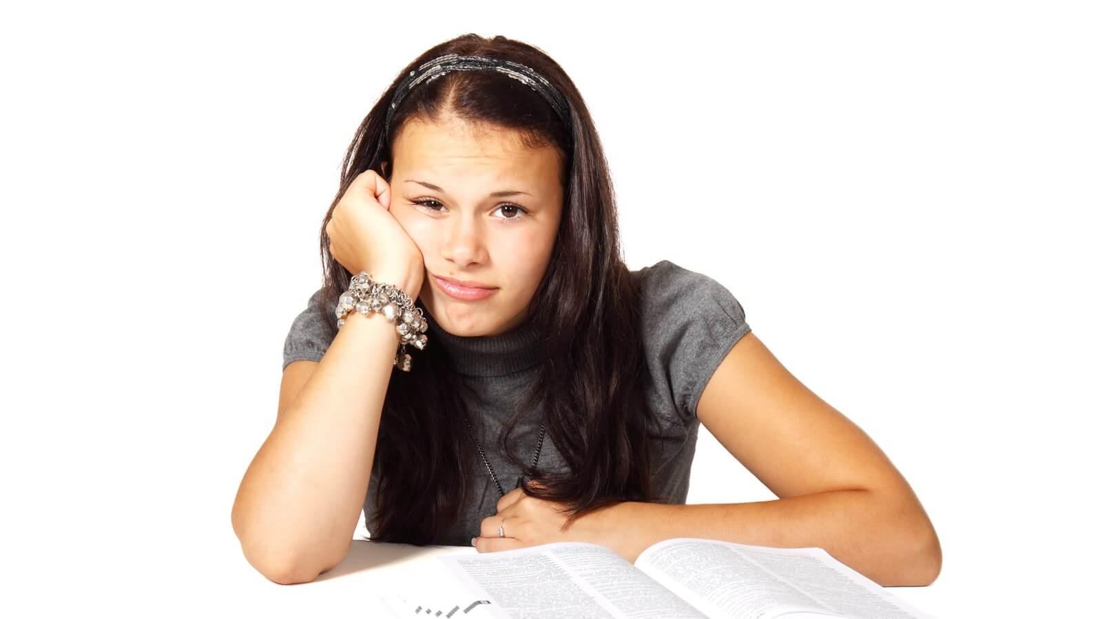 Üniversitede Öğretmenlerinizden Memnun Kalmadığınızda Yapabileceğiniz 5 Şey