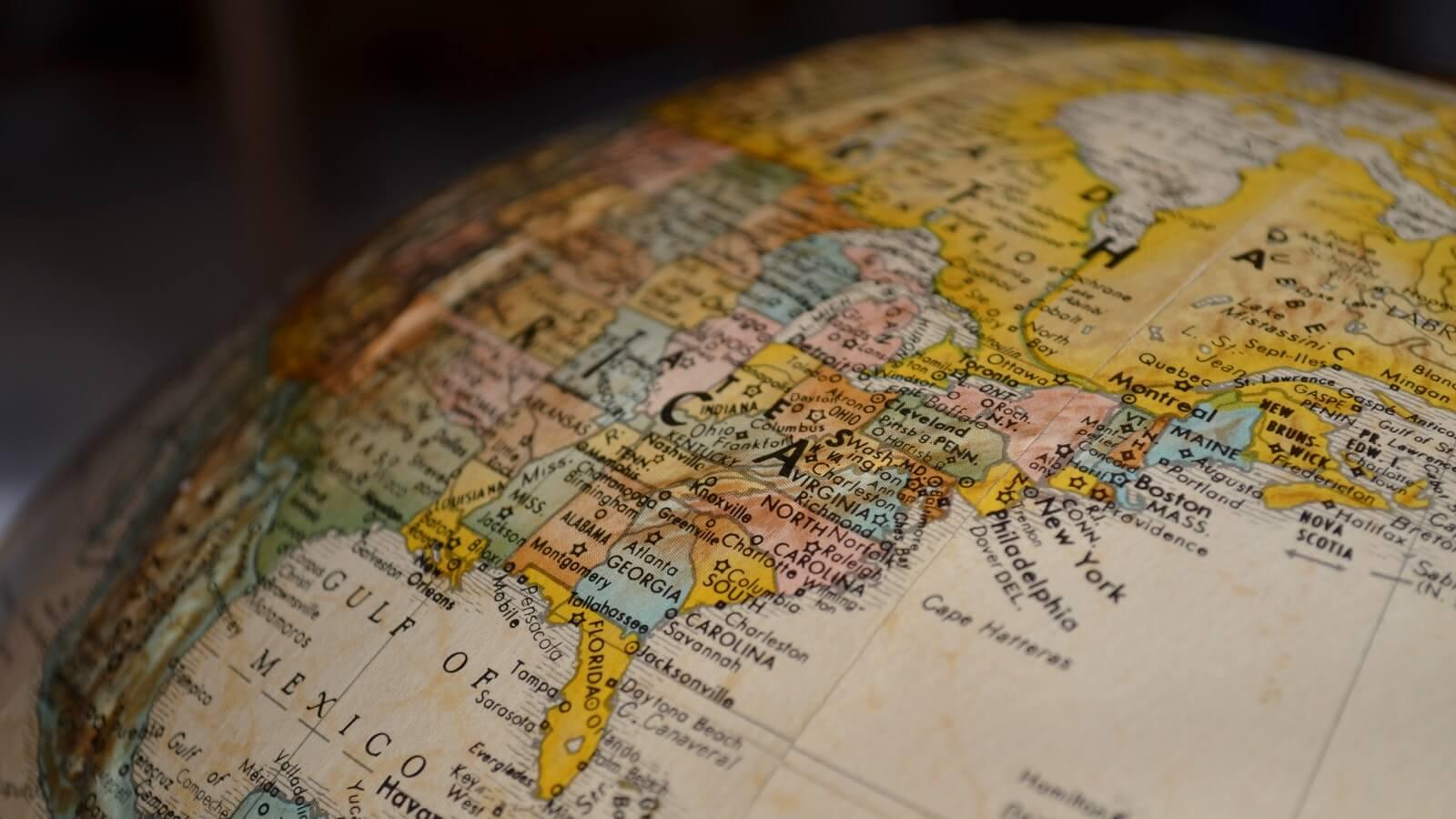 Uluslararası İlişkiler Lisans Programı 2019 Başarı Sıralamaları Burada!