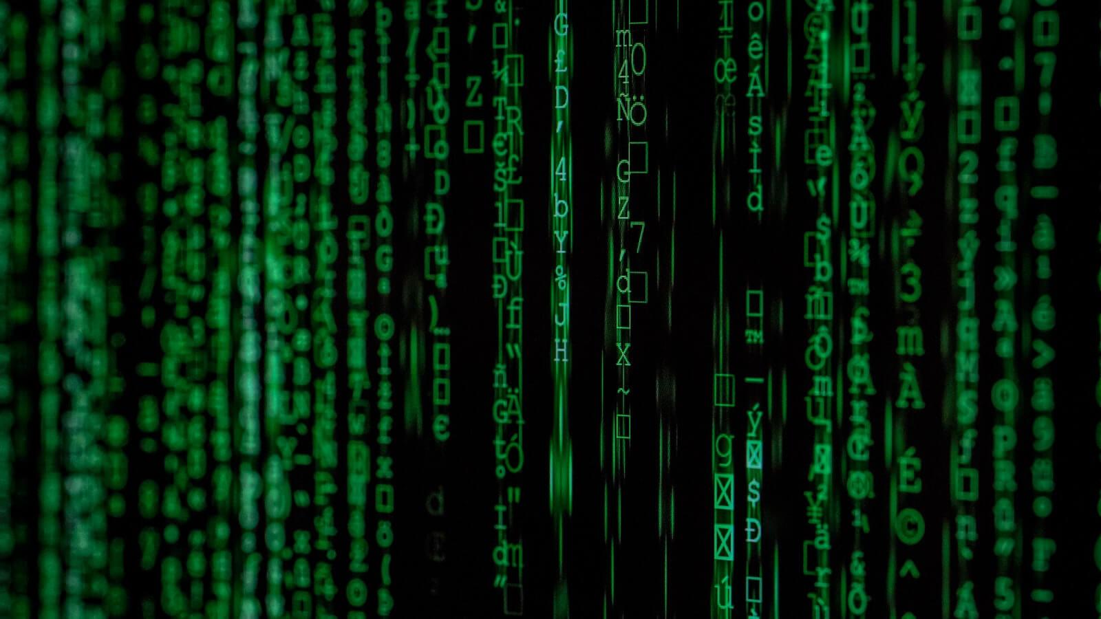 Yazılım Mühendisliği Lisans Programı 2019 Başarı Sıralamaları Burada!