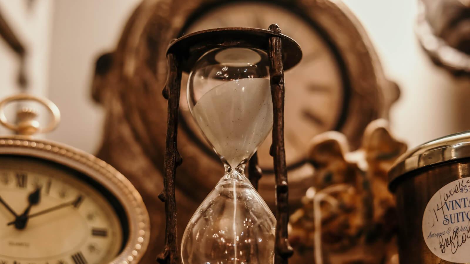 Öğrencilik hayatınızda zamanı doğru kullanabilmek için 5 yöntem!