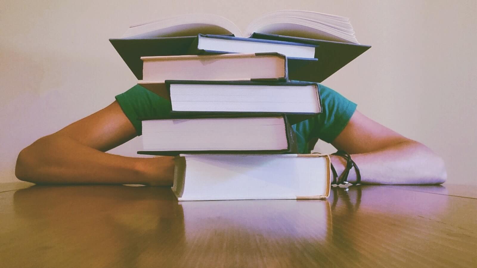 Üniversitede Artık Dayanamıyorum Dedirten 5 Durum!